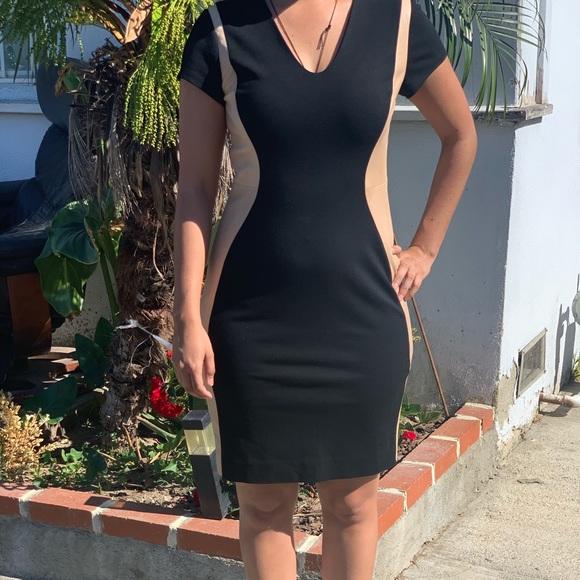 Diane Von Furstenberg Dresses & Skirts - Diana von Furstenberg 6
